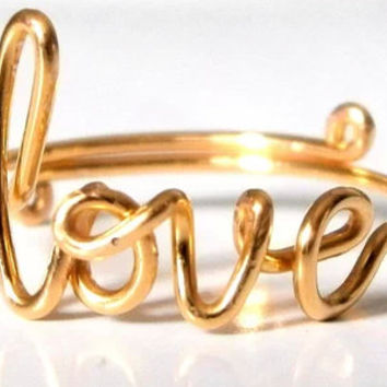 Welcome to my shop.love Ring,-,ring,best selling ring,