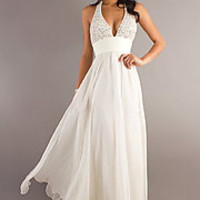 Cheap Prom Dresses, Budget Prom, Formal Dresses - p22 (by 32 - popularity)