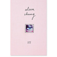 Alexa Chung: It Book - Urban Outfitters