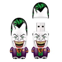 THE JOKER FLASH DRIVE
