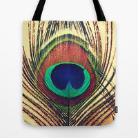 Bohemian Tote Bag by SSC Photography