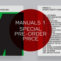 Unit Editions — Manuals 1