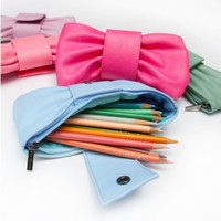 Ribbon Pencil Case v3