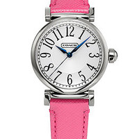 coach watches - Shop for and Buy coach watches Online - Macy's
