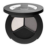 Smashbox Photo Op Eye Shadow Trio (0.097 oz