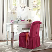 Sophie Vanity Chair