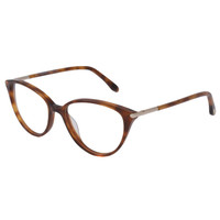 Tom Ford Readers Women's TF5190 Cat-Eye Reading Glasses