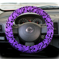 Steering-wheel-cover-for-wheel-car-accessories-Ornament
