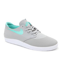 Nike SB Lunar One Shot Shoes - Mens Shoes -