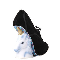 Irregular Choice Rupiez