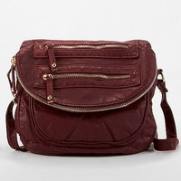 Under One Sky Crossbody Purse