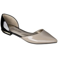 Women's Sam & Libby Heidi Two-Piece Flats