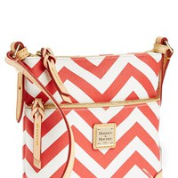 Dooney & Bourke 'Letter Carrier' Crossbody Bag | Nordstrom