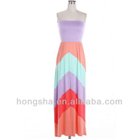 2013 Off Shoulder Multi Colored Pastel Chevron Long Maxi Dress For Women Hss-772 - Buy Pastel Chevron Maxi Dress,Rayon Fabric,Long Maxi Dress Product on Alibaba.com