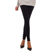 Norma Kamali - Women's Leggings