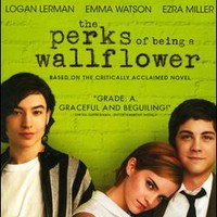 The Perks of Being a Wallflower[(Digital Copy)]