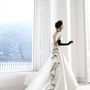Haute Couture Design Elegance and Quality Wedding Dresses | jempole.com Perfect for Wedding Dresses - Prom Dress - Evening gowns - and Weddings