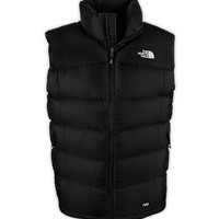 The North Face Men's Jackets & Vests Vests MEN'S NUPTSE® 2 VEST