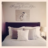 Custom Canvas 40X40 Personalized Photo Canvas Above the Bed