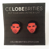 Drake Earrings