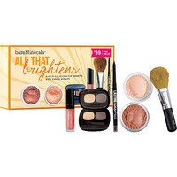 bareMinerals All That Brightens