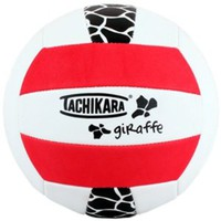 Tachikara NO STING Volleyball