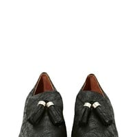 Jeffrey Campbell Lawford Loafer