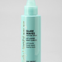 Sally Hershberger Glam Waves Texture Spray - Urban Outfitters
