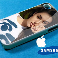 Sasha Grey iphone 4/4s case, iphone 5/5s/5c case, samsung s3 i 9300/s4 i 9500 case