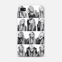 Kesha | Design your own iPhonecase and Samsungcase using Instagram photos at Casetagram.com | Free Shipping Worldwide✈