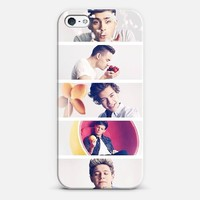 One Direction | Design your own iPhonecase and Samsungcase using Instagram photos at Casetagram.com | Free Shipping Worldwide✈