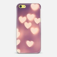 Your Love is Electrifying | Design your own iPhonecase and Samsungcase using Instagram photos at Casetagram.com | Free Shipping Worldwide✈