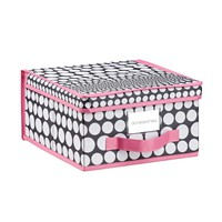 Storage Box - Medium - Minni Large