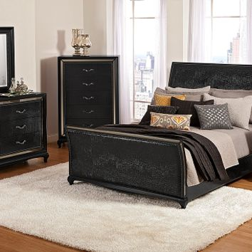 City Furniture Bedroom Set. american signature furniture key largo bedroom  angelina 5 pc king value city marilyn