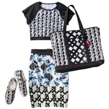 Peter Pilotto® for Target® Collection 8