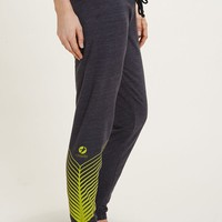Lightweight Running Sweat Pants | Oiselle Running Apparel for Women