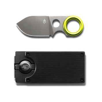 Gerber 31-002521 GDC Money Clip
