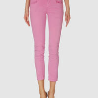 SEE BY CHLOE' Women - Pants - Casual pants SEE BY CHLOE' on YOOX United States