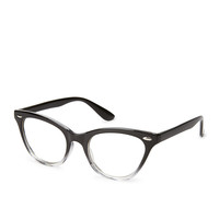 F7930 Cat-Eye Readers