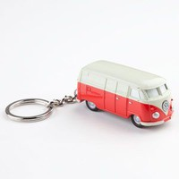 VW Bus LED Keychain
