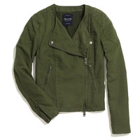 Women's Jackets - Women's Denim Jackets, Leather Jackets & Winter Jackets