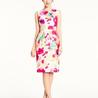 bowden dress - kate spade new york