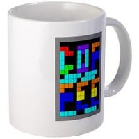 Coffee for nerds Mugs> Coffee for nerds> Another Round of Beer Designs