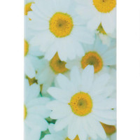 Allover Daisies iPhone 5 Case