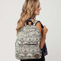 O'Neill RYDER VINTAGE BACKPACK from Official US O'Neill Store