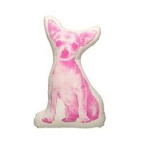 Fauna Cushion Chihuahua - Pop! Gift Boutique