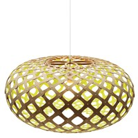 Kina Pendant Light - A+R Store