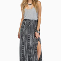 Pantheon Skirt $26