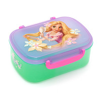 Disney Rapunzel Lunch Box | Disney Store
