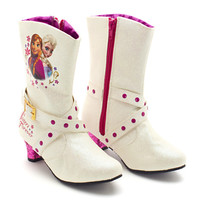 Disney Frozen Party Boot For Kids | Disney Store